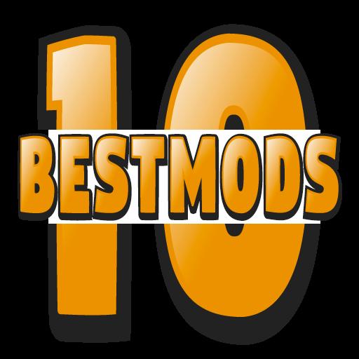 10BestMods